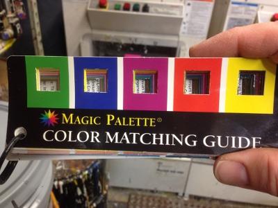 Colormatch1.JPG